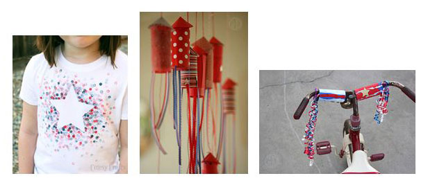 07.03.15-B-4th-of-July-Ideas-Katie-McRee